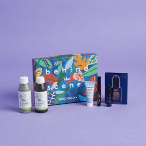 best beauty boxes 2018 birchbox samantha lebbos