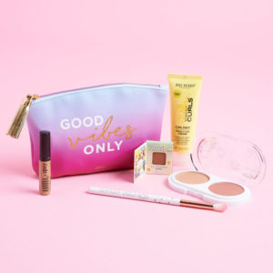 best beauty boxes 2018 ipsy samantha lebbos
