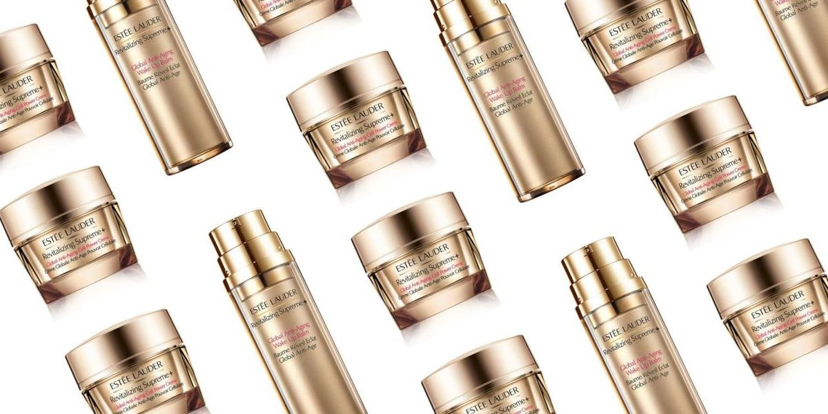 ESTEE LAUDER, ESTEE LAUDER Revitalizing Supreme+ Global Anti-Aging Wakeup Balm, ESTEE LAUDER Revitalizing Supreme+ Global Anti-Aging Wakeup Balm รีวิว, ESTEE LAUDER Revitalizing Supreme+ Global Anti-Aging Wakeup Balm ราคา, Revitalizing Supreme+ Global Anti-Aging Wakeup Balm, ESTEE LAUDER Revitalizing Supreme+ Global Anti-Aging Wakeup Balm 5 ml., Revitalizing Supreme+ Global Anti-Aging Wakeup Balm 5 ml.