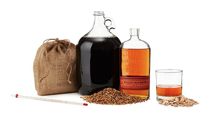 valentines day gifts for him brewing kit samantha lebbos