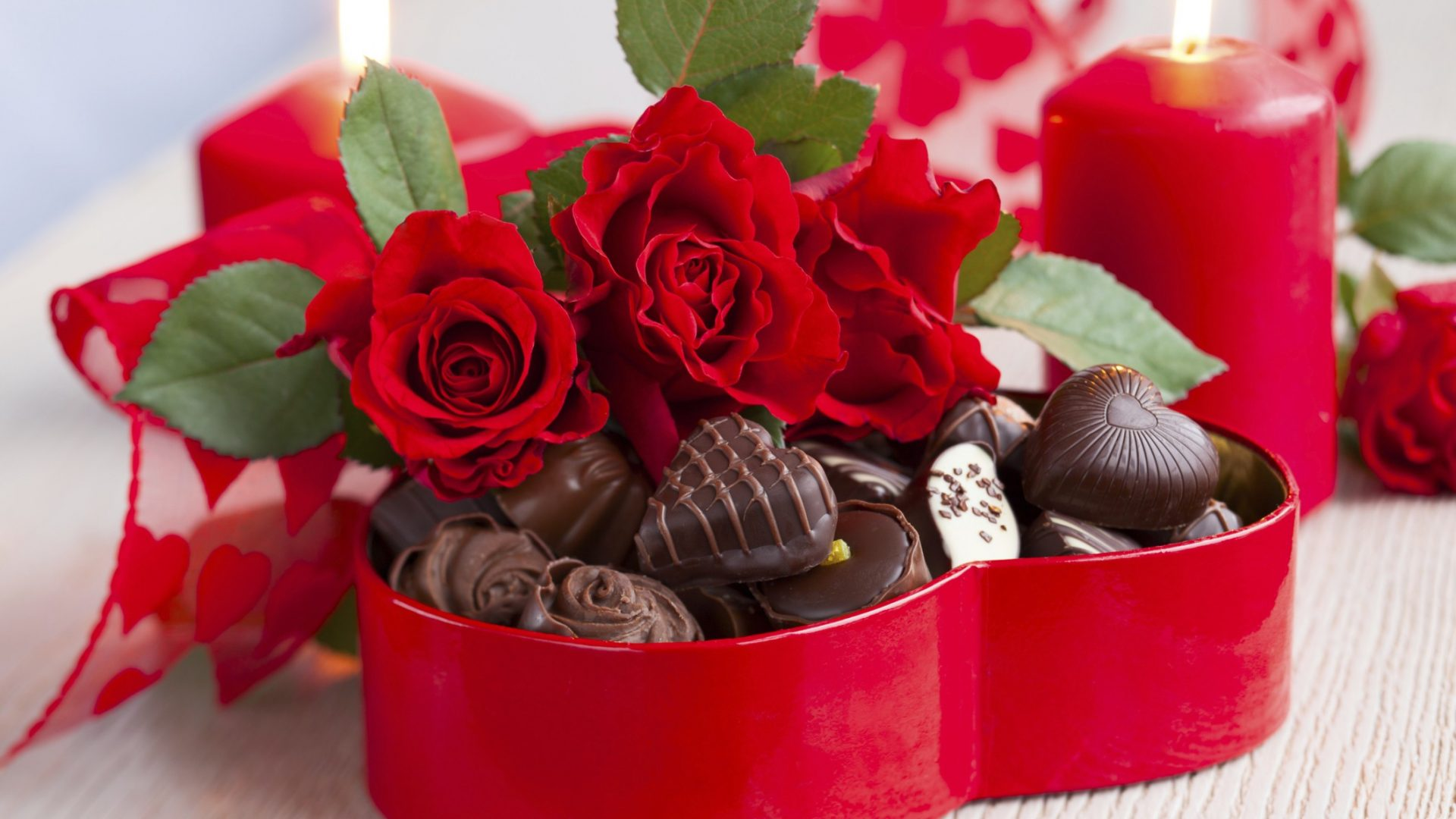 Valentine 39 s day gifts for him or her that 39 ll score you points for Valentines day flowers for him