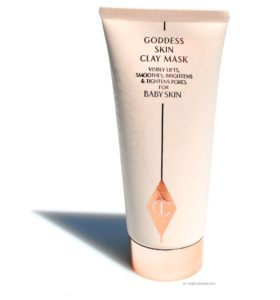 Best clay mask for dry skin CT-Goddess-Skin-Clay-Mask samantha lebbos